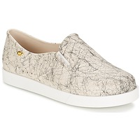 Chaussures Femme Slip ons Mel KICK STONE