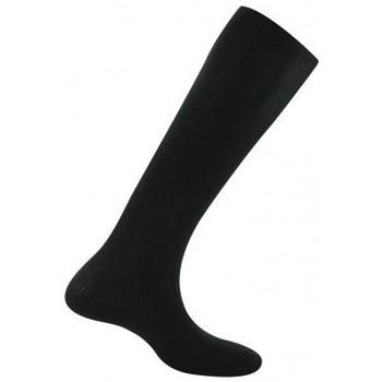 Accessoires Homme Chaussettes Kindy Mi-bas anti-jambes lourdes homme Noir
