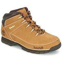 Chaussures Homme Boots Timberland EURO SPRINT HIKER Blé