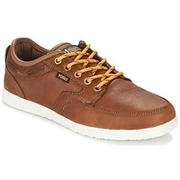 Chaussures Homme Baskets basses Etnies DORY Marron