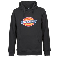 Vêtements Homme Sweats Dickies NEVADA Noir