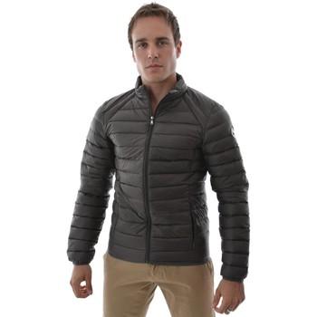 Vêtements Homme Blousons Jott Just Over The Top blousons et vestes  doudoune mat ml marron marron
