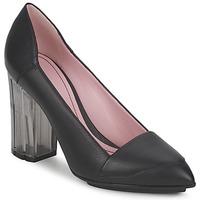 Chaussures Femme Escarpins Sonia Rykiel 657944 Noir