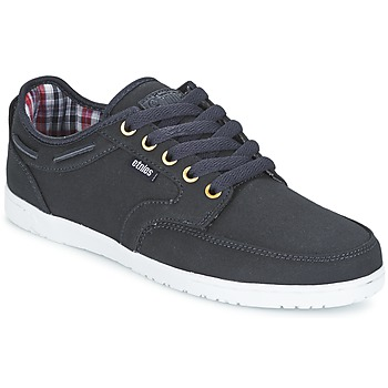 Chaussures Homme Baskets basses Etnies DORY Marine