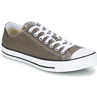 Chaussures Baskets basses Converse CHUCK TAYLOR ALL STAR CORE OX Anthracite