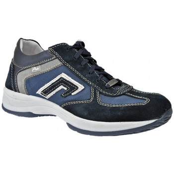 Chaussures Homme Baskets montantes Zen Casual Active Air Sneakers