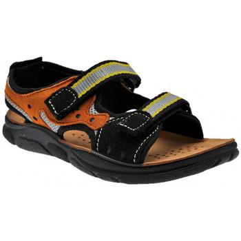 Chaussures Garçon Sandales et Nu-pieds Inblu Velcro Boy Sandales