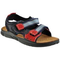 Chaussures Garçon Sandales et Nu-pieds Inblu Velcro Sandales