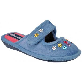 Chaussures Enfant Mules Inblu Enfant Mules
