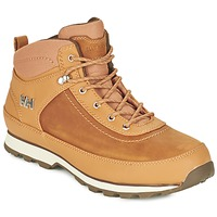 Chaussures Homme Boots Helly Hansen CALGARY Beige