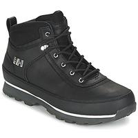 Chaussures Homme Boots Helly Hansen CALGARY Noir