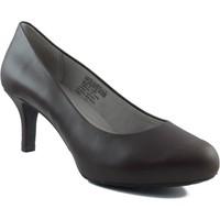 Chaussures Femme Escarpins Rockport chaussures confortables femme vivante MARRON