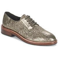 Chaussures Femme Derbies JB Martin 1JOJAC Doré