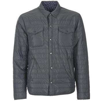 Vêtements Homme Doudounes Pepe jeans WILLY Noir