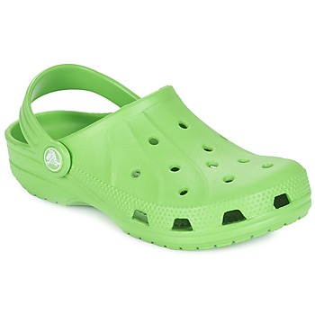 Chaussures Sabots Crocs Ralen Clog  Lime