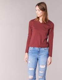 Vêtements Femme Pulls BOTD ECORTA VEY Bordeaux