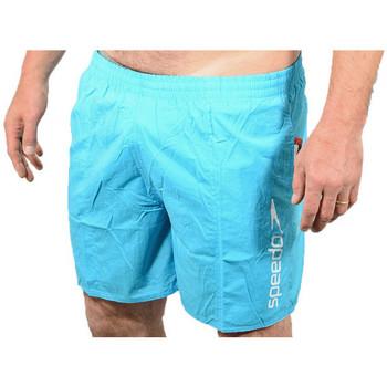 Vêtements Homme Shorts / Bermudas Speedo Costume bermuda scope Maillots de bain