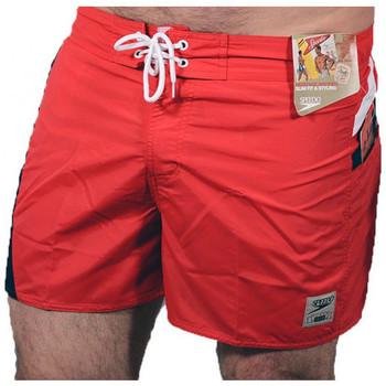 Vêtements Homme Shorts / Bermudas Speedo Costume bermuda retroscope Maillots de bain