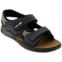 Chaussures Homme Sandales et Nu-pieds Inblu Suola pelle Sandales