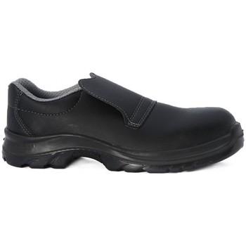 Chaussures Homme Mocassins U Power STRUCTURE S2 Multicolore