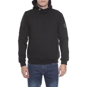 Vêtements Homme Sweats Ritchie SWEAT WONNEBY Noir