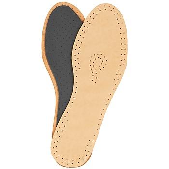 Accessoires Femme Accessoires chaussures Famaco SEMELLE CONFORT