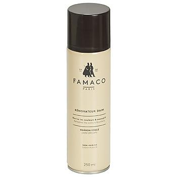 Accessoires Produits entretien Famaco AEROSOL