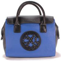 Sacs Femme Sacs Christian Lacroix Sac  Royal 2 Bleu Royal/Noir Bleu
