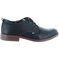 Chaussures Homme Ville basse Xti 45728 Negro
