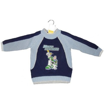 Vêtements Enfant Sweats Toy Story Pullover Bleu