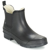 Chaussures Femme Boots Romika RomiRub10 schwarz