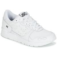 Chaussures Baskets basses Asics GEL-LYTE Blanc