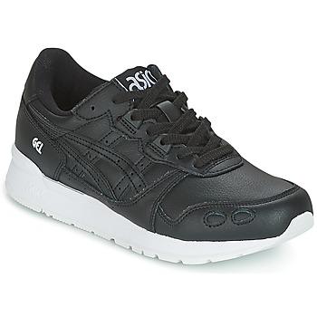 Chaussures Homme Baskets basses Asics GEL-LYTE Noir