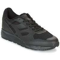 Chaussures Baskets basses Diadora N902 MM Noir