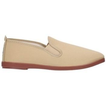 Chaussures Homme Espadrilles Potomac lonas hombre - beige