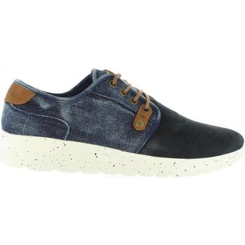 Chaussures Homme Ville basse Xti 46484 Azul
