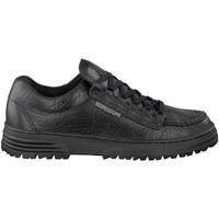 Chaussures Homme Baskets mode Mephisto Chaussures CRUISER Noir