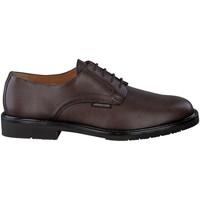 Chaussures Homme Derbies Mephisto Chaussures MARLON Marron