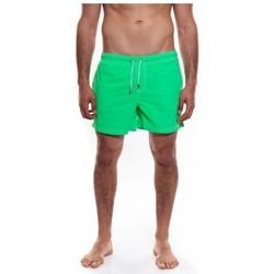 Vêtements Homme Maillots / Shorts de bain Ritchie SHORT DE BAIN GARY II Vert