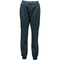 Vêtements Homme Chinos / Carrots John Galliano 34 WR7103 42766 1W08 Pantalon  Femme vert 341 vert 341