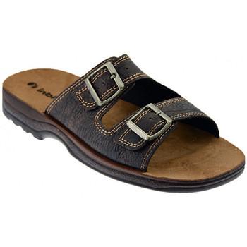 Chaussures Femme Sandales et Nu-pieds Inblu TG01 Sandales