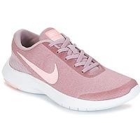 Chaussures Femme Running / trail Nike FLEX EXPERIENCE RUN 7 W Rose