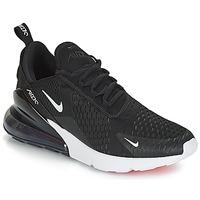 Chaussures Homme Baskets basses Nike AIR MAX 270 Noir / Gris