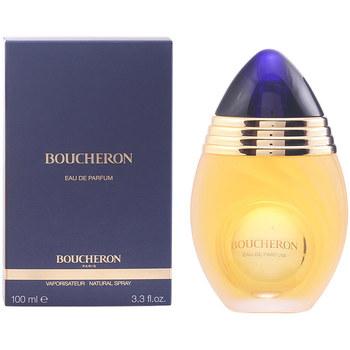 Beauté Femme Eau de parfum Boucheron Edp Vaporisateur  100 ml