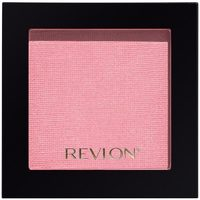 Beauté Femme Blush & poudres Revlon Powder-blush 14-tickled Pink 5 Gr 5 g