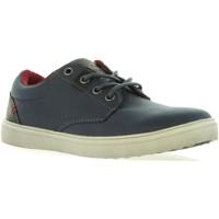 Chaussures Garçon Baskets basses Sprox 362442-B5300 Azul