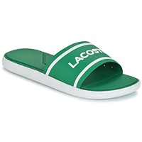 Chaussures Homme Mules Lacoste L.30 SLIDE 118 3 Vert