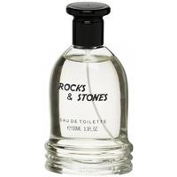 Beauté Homme Eau de toilette Street Looks - Rocks & Stones - Eau de toilette homme - 100ml Autres