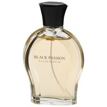 Beauté Femme Eau de parfum Street Looks - Black Passion - Eau de parfum femme - 100ml Autres