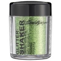 Beauté Femme Fards à paupières & bases Stargazer - Paillettes shaker Pernoid - 5g Vert